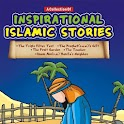 Inspirational Islamic Stories4 icon