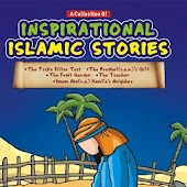 Inspirational Islamic Stories4