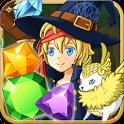 Magic Clash icon