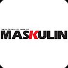 Maskuliin icon