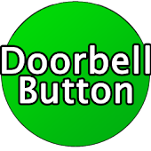 Doorbell Button Free