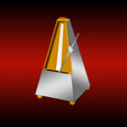 MT Metronome LOGO-APP點子