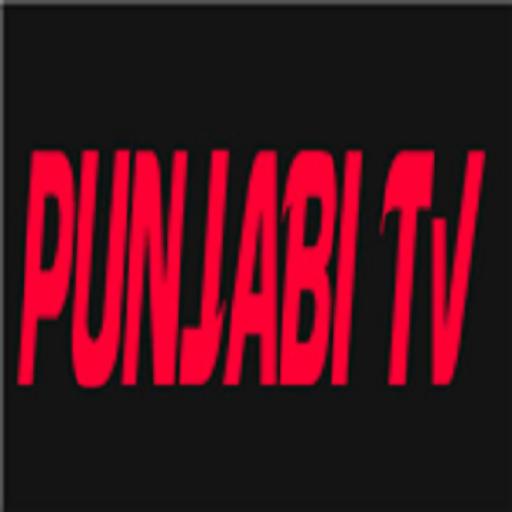Punjabi Tv New