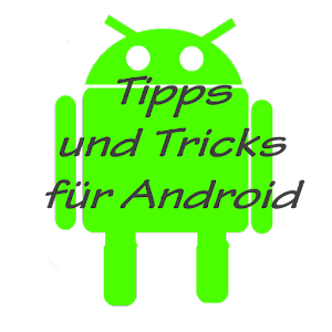 tipps f r android android apps on google play. Black Bedroom Furniture Sets. Home Design Ideas