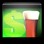 Calculadora da Cerveja