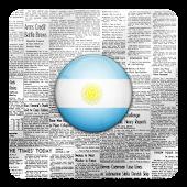 Argentina Noticias