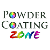 Powder Coating Quick Quote