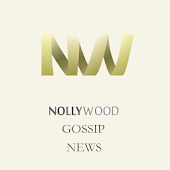 Nollywood, Celebrity & Gossips
