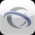 ipQ AT50M logo