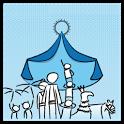 Festes Misericòrdia icon