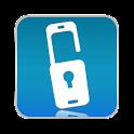 Azure Authenticator icon