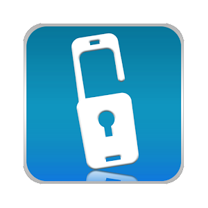 azure authenticator apk for blackberry download android