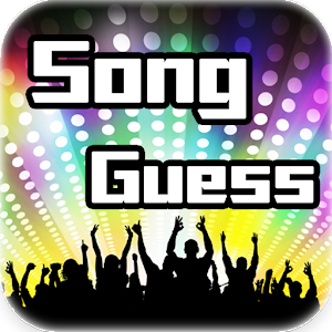 Song Guess for PC and MAC