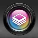 Photomash logo