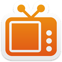 Free Television Online HD icon