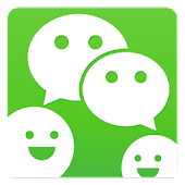 App Find Friends for WeChat APK for Kindle