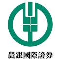 ABCI SECURITIES icon