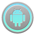 JellyFrost Blue icons