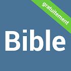 Louis Segond French Bible FREE icon