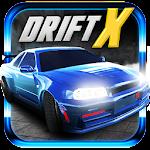 Drift X 1.2 Apk