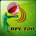 BPL Droid Live 2013 icon