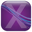 XcelerateHR TAB icon