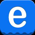 Eventful icon