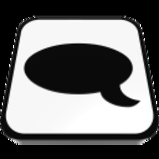 Krac Messenger 通訊 App LOGO-APP試玩