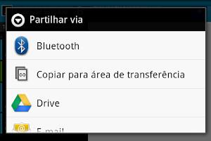Screenshot of Tubo de Ensaio