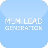 Generate Leads 4 Nerium Biz