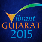 Vibrant Gujarat 2015