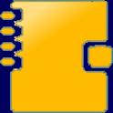 Timelines logo