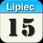 Kalendarz PL icon