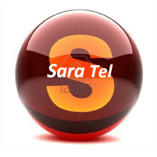 SARATEL
