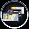 App Carousel icon