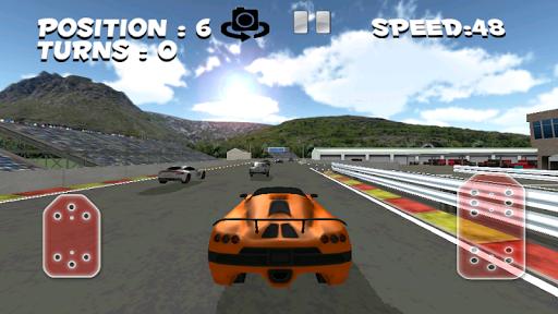 자동차 선수권 대회