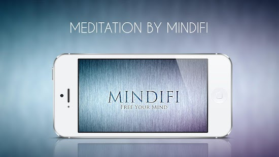 Meditation Hypnosis by Mindifi