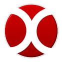 DriversCam logo