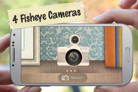愛不釋手的超好用iphone APP們!攝影工具篇。 @ 盧小桃的繪圖日誌 ...