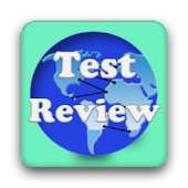 Test Review College Vocabulary