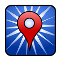 Smart Places Checkin logo