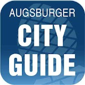 Augsburger City Guide