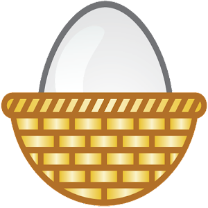 Egg Toss for PC and MAC