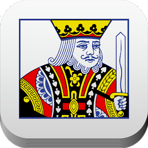 FreeCell Solitaire HD for PC and MAC
