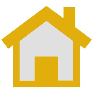 stamp duty calculator qld business plan
