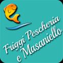 Friggi Pescheria e' Masaniello