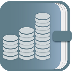 My Budget Book v6.9 APK