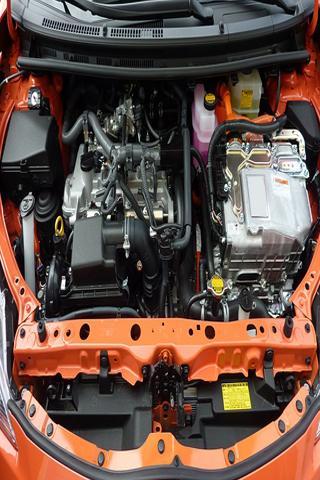 汽車安全和維修