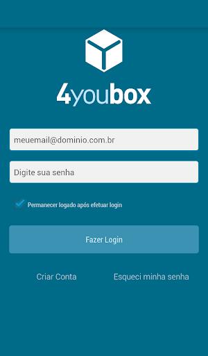 4youbox