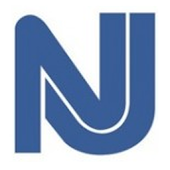 NJ Transit MyBus